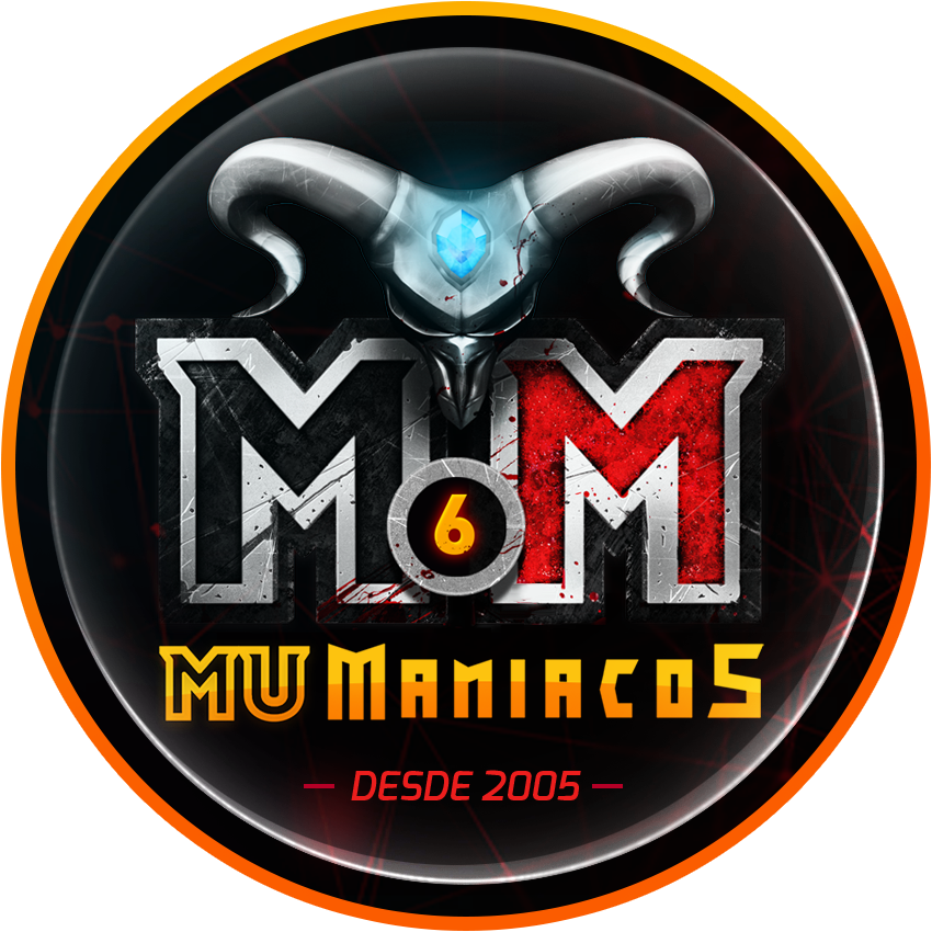 MuManiacos